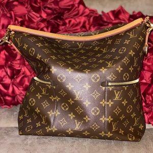 Louis Vuitton Meile hobo bag🌸